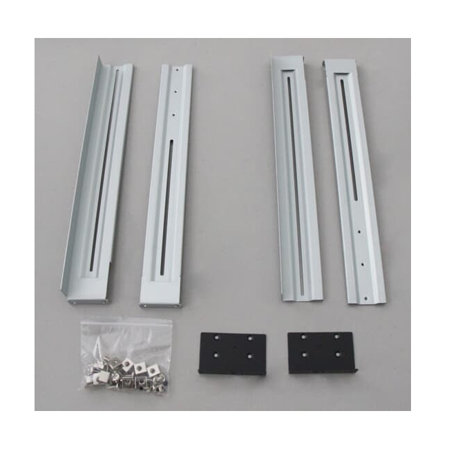 Aksesoar-ABB-Rack-mounting-kit-PowerValue-11-RT-1-ABB-4NWP100111R0001