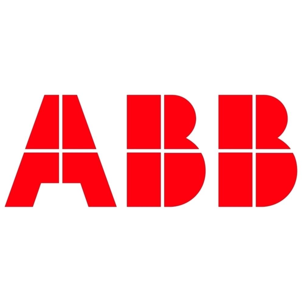 Aksesoar-ABB-Batt-cabinet-PowerValue-11-31T-96-w-b-ABB-4NWP100119R0003