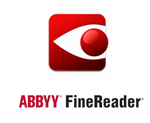 Litsenz-za-polzvane-na-programen-produkt-ABBYY-Fine-ABBYY-FR15CW-FMPC-A