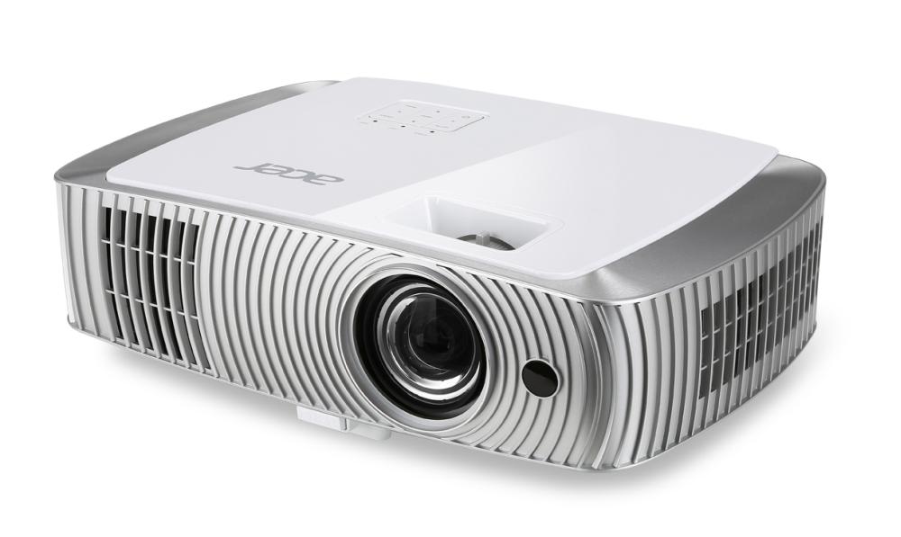 Multimedien-proektor-Acer-Projector-H7550ST-DLP-ACER-MR-JKY11-00L
