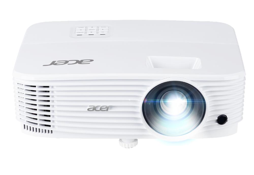 Multimedien-proektor-Acer-Projector-P1255-DLP-XG-ACER-MR-JSJ11-001-MC-JBG11-00E