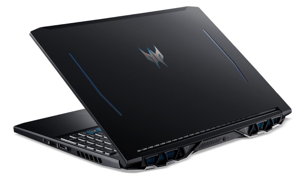 Laptop-Acer-Predator-Helios-300-PH315-53-78M8-In-ACER-NH-Q7YEX-002