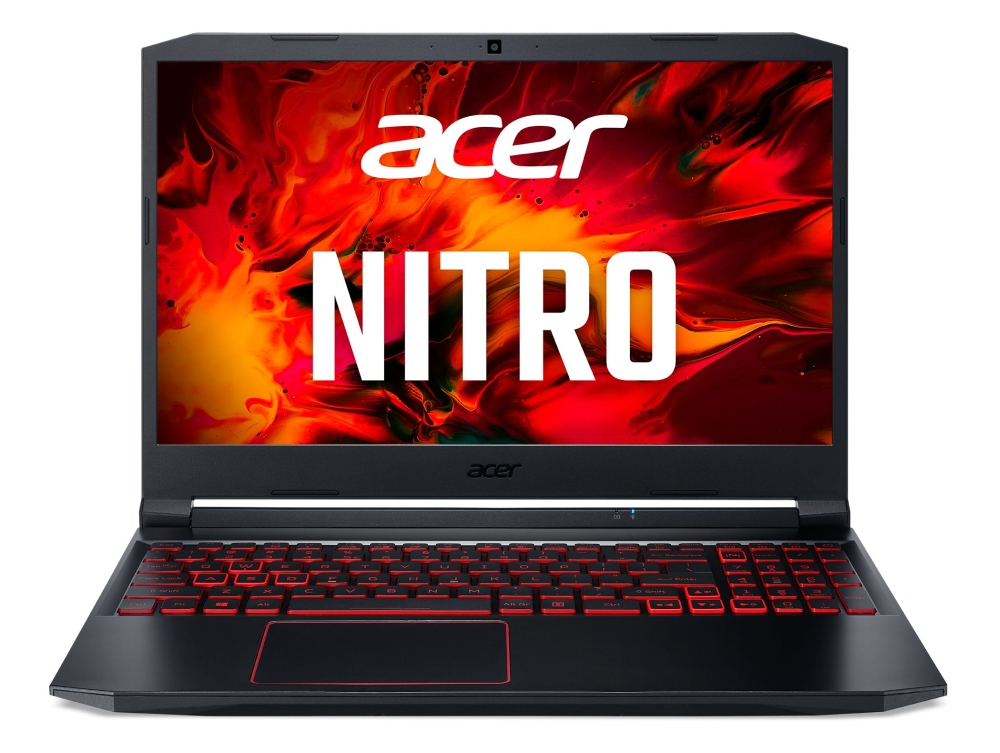 Laptop-Acer-Nitro-5-AN515-44-R40C-AMD-Ryzen-5-46-ACER-NH-Q9HEX-00C