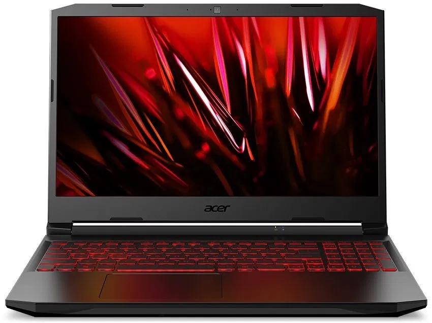Laptop-Acer-Nitro-5-AN517-41-R7KC-AMD-Ryzen-5-56-ACER-NH-QASEX-00A