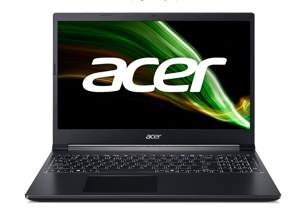 Laptop-Acer-Aspire-7-A715-42G-R8UF-AMD-Ryzen-5-5-ACER-NH-QBFEX-006