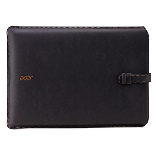 Kalaf-Acer-14-Protective-Sleeve-Smoky-Gray-ACER-NP-BAG1A-275