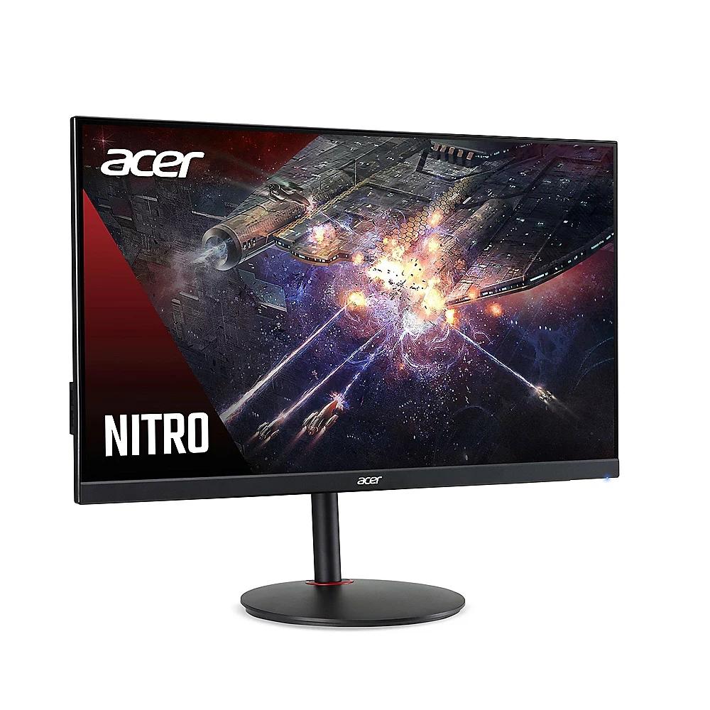 Monitor-Acer-Nitro-XV242YPbmiiprx-23-8-IPS-LED-ACER-UM-QX2EE-P01