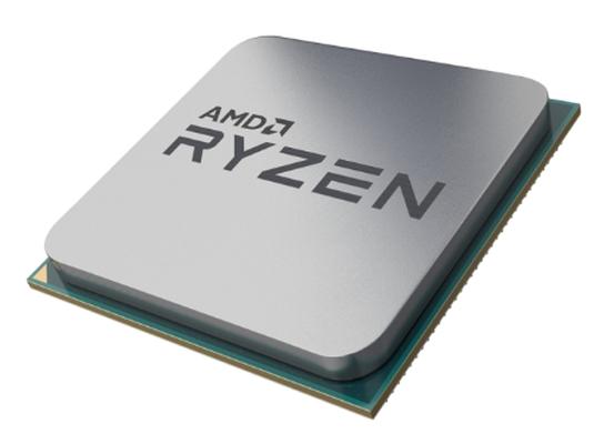 Protsesor-AMD-Ryzen-5-3600X-tray-3-80GHz-up-to-4-4-AMD-100-000000022