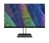 Monitor-AOC-22V2Q-21-5-Wide-IPS-LED-4-ms-1000-AOC-22V2Q