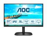 Monitor-AOC-24B2XDA-23-8-IPS-WLED-1920x108075H-AOC-24B2XDA