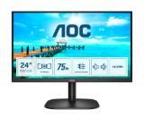 Monitor-AOC-24B2XDAM-23-8-VA-WLED-1920x108075H-AOC-24B2XDAM