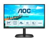 Monitor-AOC-24B2XHM2-23-8-VA-WLED-1920x108075H-AOC-24B2XHM2