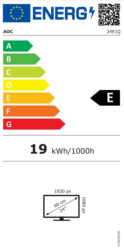 Monitor-AOC-24E1Q-23-8-Wide-IPS-LED-4-ms-1000-AOC-24E1Q