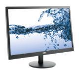 Monitor-AOC-E2270SWHN-21-5-Wide-TN-LED-5-ms-20-AOC-E2270SWHN