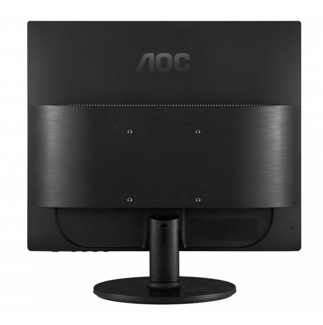 Monitor-AOC-I960SRDA-19-IPS-LED-5ms-20M1-DCR-AOC-I960SRDA