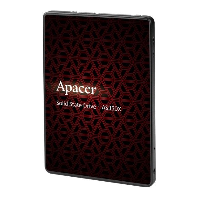 Tvard-disk-Apacer-AS350X-SSD-2-5-7mm-SATAIII-256-APACER-AP256GAS350XR-1