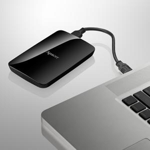 Tvard-disk-Apacer-AC233-4TB-2-5-SATA-HDD-USB-3-2-APACER-AP4TBAC233B-S