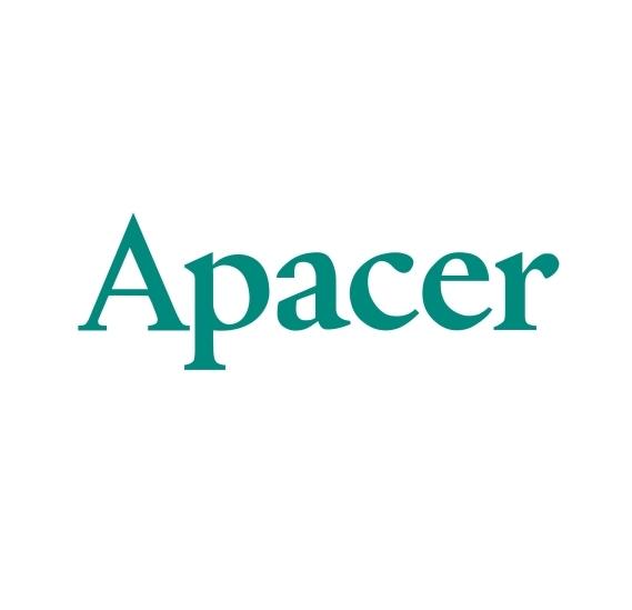 Pamet-Apacer-4GB-Desktop-Memory-DDR4-DIMM-2400GH-APACER-AU04GGB24CETBGH
