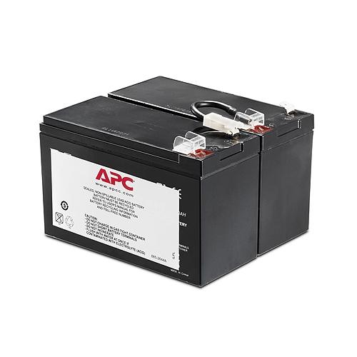 Bateriya-APC-Replacement-Battery-Cartridge-109-APC-APCRBC109