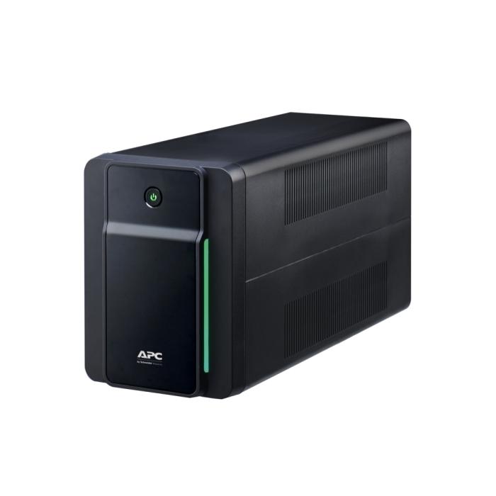 Neprekasvaem-TZI-APC-Back-UPS-1200VA-230V-AVR-F-APC-BX1200MI-FR