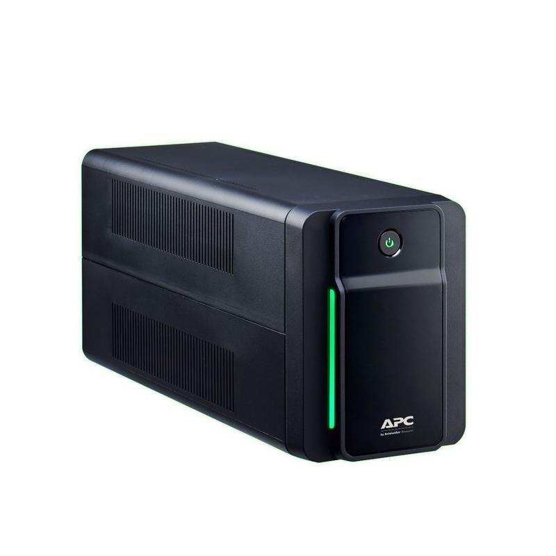 Neprekasvaem-TZI-APC-Back-UPS-950VA-230V-AVR-Fr-APC-BX950MI-FR