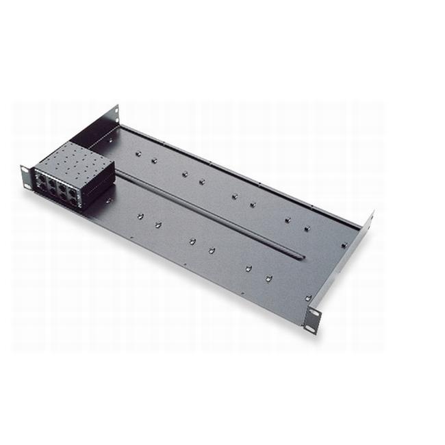 Aksesoar-APC-19-Rackmount-shelf-kit-for-PNET4-and-APC-PRM