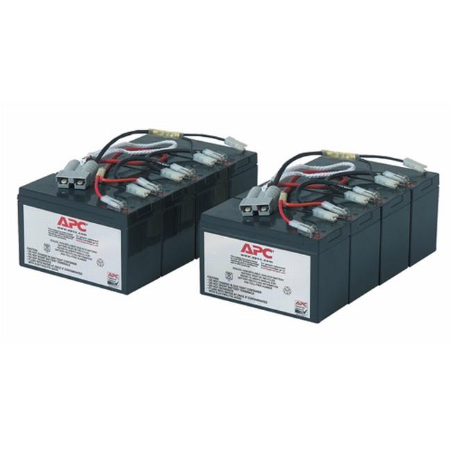 Bateriya-APC-Battery-replacement-kit-for-SU3000RMi3-APC-RBC12