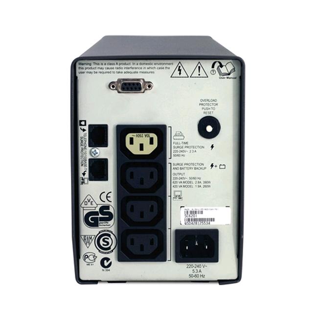 Neprekasvaem-TZI-APC-Smart-UPS-SC-620VA-230V-APC-APC-SC620I-PM6-GR