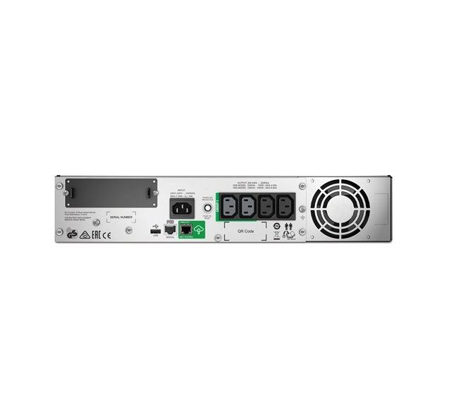 Neprekasvaem-TZI-APC-Smart-UPS-1500VA-LCD-RM-2U-23-APC-SMT1500RMI2UC-PM5-GR