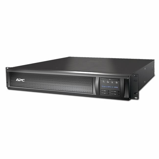 Neprekasvaem-TZI-APC-Smart-UPS-X-1000VA-Rack-Tower-APC-SMX1000I