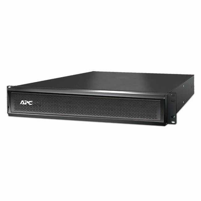 Bateriya-APC-Smart-UPS-X-Series-48V-External-Batter-APC-SMX48RMBP2U