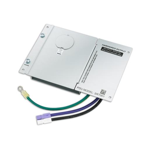 Aksesoar-APC-Smart-UPS-SRT-5kVA-Output-HW-Kit-APC-SRT001