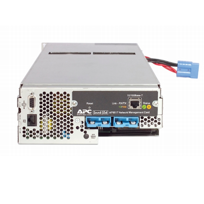 Aksesoar-APC-Smart-UPS-Power-Module-3000VA-230V-APC-SUPM3000I