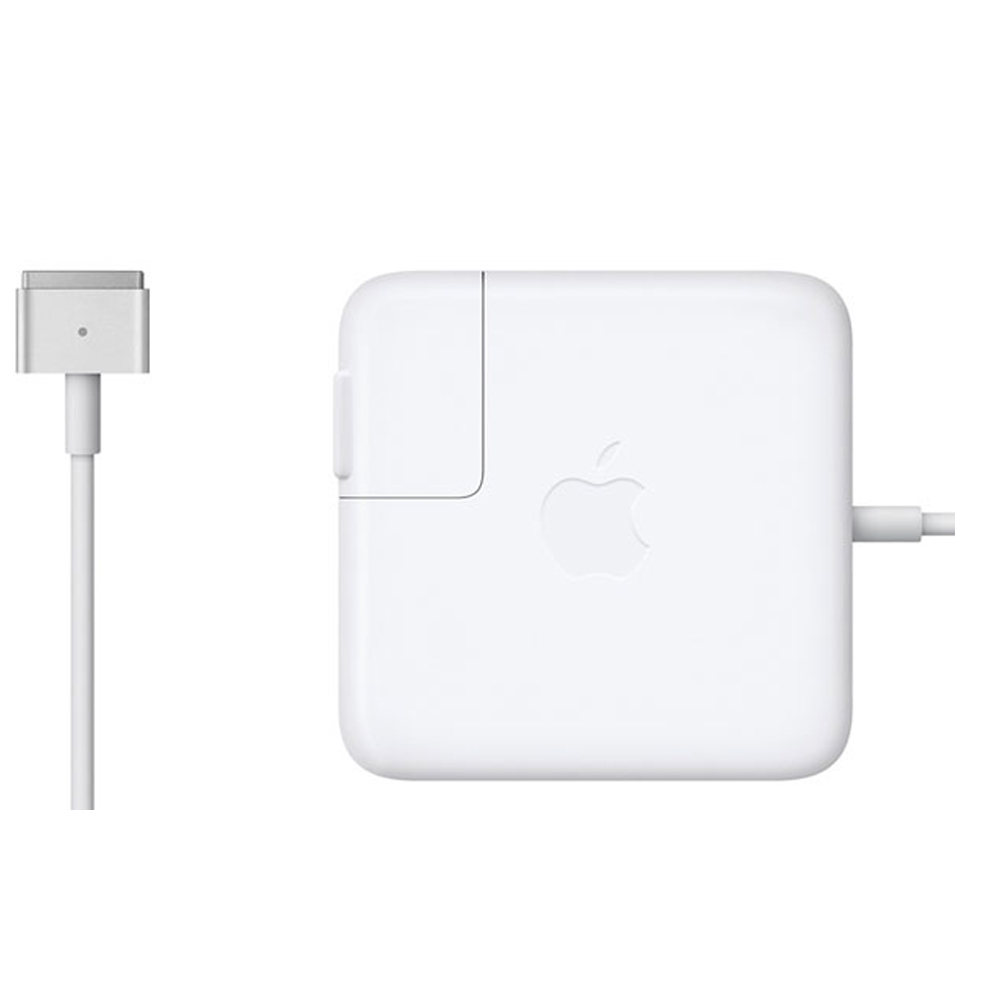 Adapter-Apple-MagSafe-2-Power-Adapter-85W-MacBo-APPLE-MD506Z-A