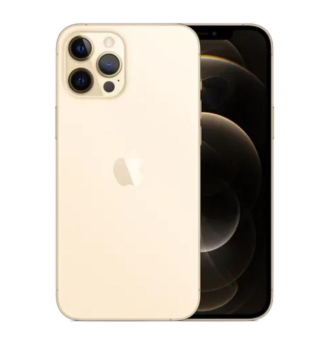 Mobilen-telefon-Apple-iPhone-12-Pro-Max-256GB-Gold-APPLE-MGDE3GH-A