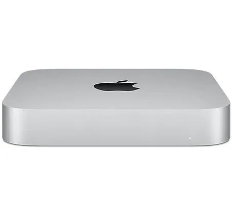 Nastolen-kompyutar-Apple-MAC-MINI-8C-CPU-8C-GPU-8GB-APPLE-MGNR3ZE-A