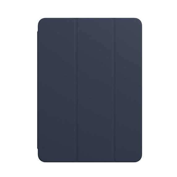 Kalaf-Apple-Smart-Folio-for-iPad-Air-4th-generati-APPLE-MH073ZM-A