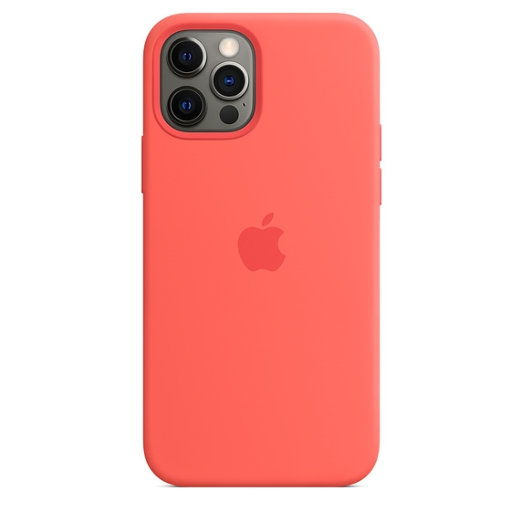 Kalaf-Apple-iPhone-12-12-Pro-Silicone-Case-with-Ma-APPLE-MHL03ZM-A