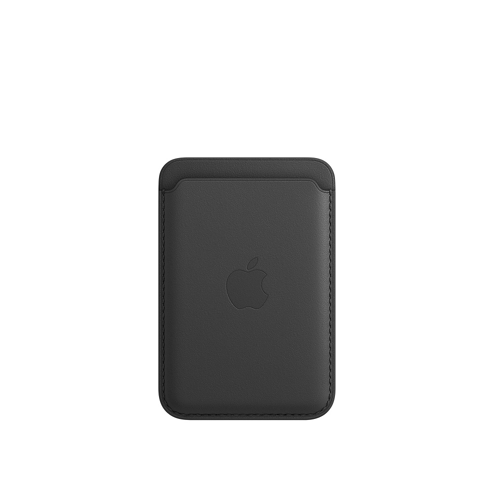Kalaf-Apple-iPhone-Leather-Wallet-with-MagSafe-B-APPLE-MHLR3ZM-A