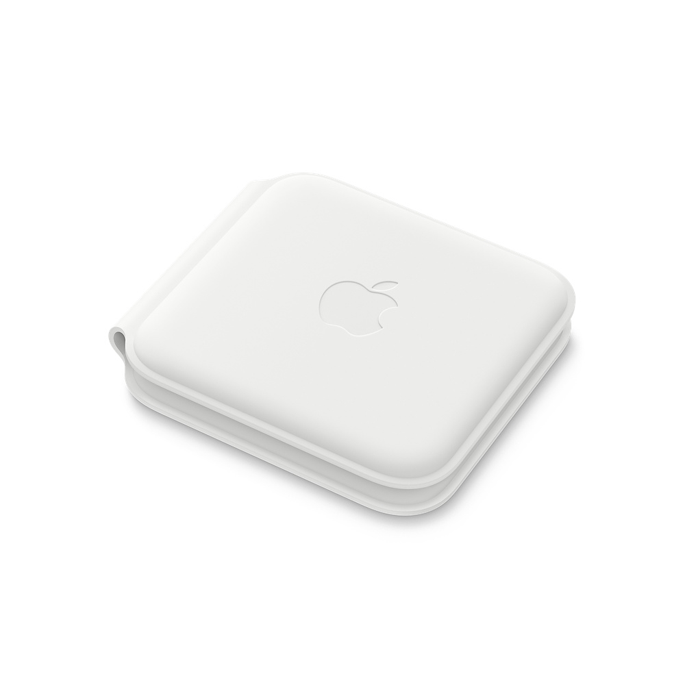 Zaryadno-ustroystvo-Apple-MagSafe-Duo-Charger-APPLE-MHXF3ZM-A