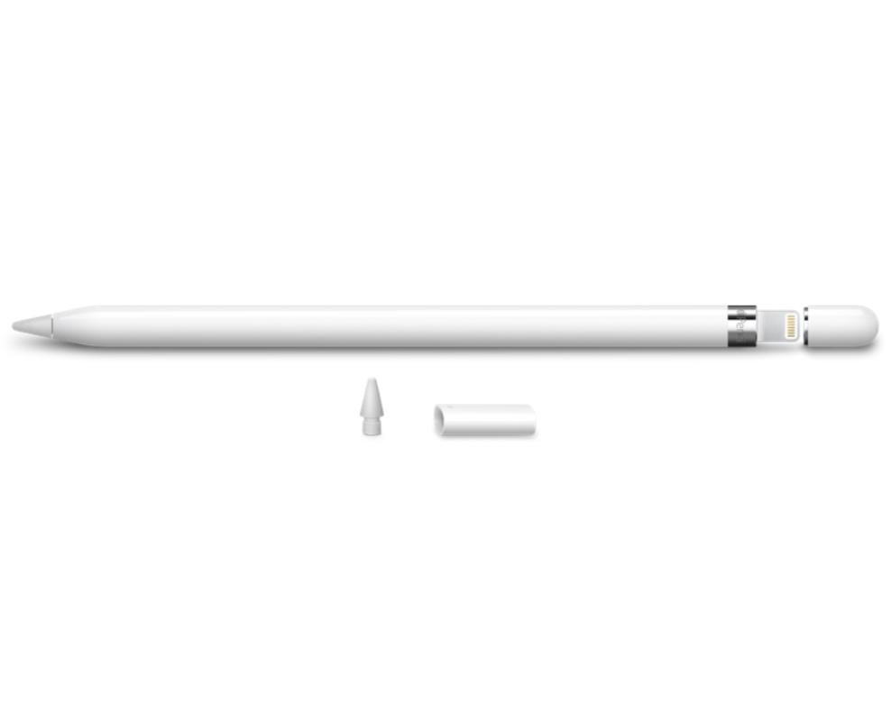 Pisalka-za-tablet-i-smartfon-Apple-Pencil-for-iPad-APPLE-MK0C2ZM-A