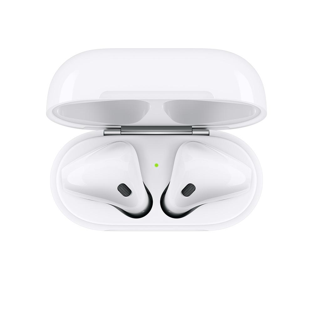 Slushalki-Apple-AirPods2-with-Charging-Case-APPLE-MV7N2ZM-A