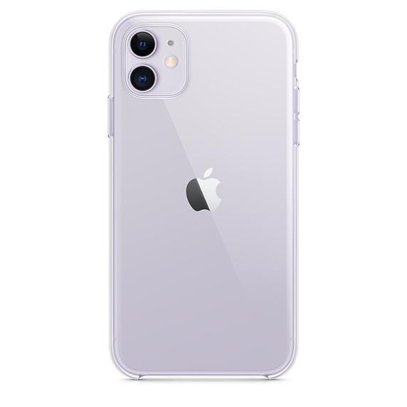 Kalaf-Apple-iPhone-11-Clear-Case-APPLE-MWVG2ZM-A
