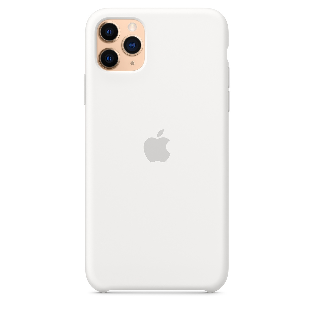 Kalaf-Apple-iPhone-11-Pro-Max-Silicone-Case-Whit-APPLE-MWYX2ZM-A