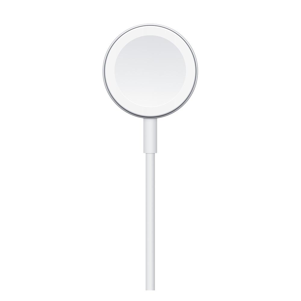 Zaryadno-ustroystvo-Apple-Watch-Magnetic-Charging-C-APPLE-MX2E2ZM-A
