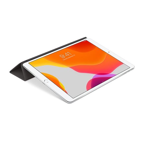 Kalaf-Apple-Smart-Cover-for-iPad-7-and-iPad-Air-3-APPLE-MX4U2ZM-A