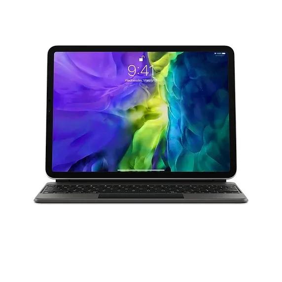 Klaviatura-Apple-Magic-Keyboard-for-11-inch-iPad-P-APPLE-MXQT2BG-A