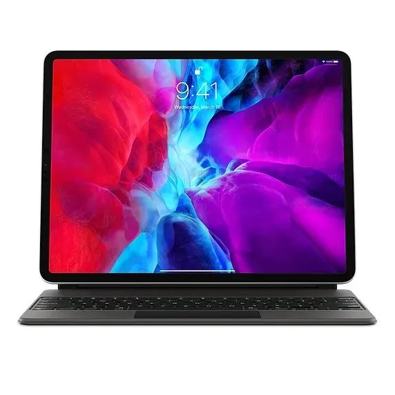 Klaviatura-Apple-Magic-Keyboard-for-12-9-inch-iPad-APPLE-MXQU2Z-A