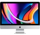 Nastolen-kompyutar-vsichko-v-edno-Apple-27-inch-iM-APPLE-MXWU2ZE-A