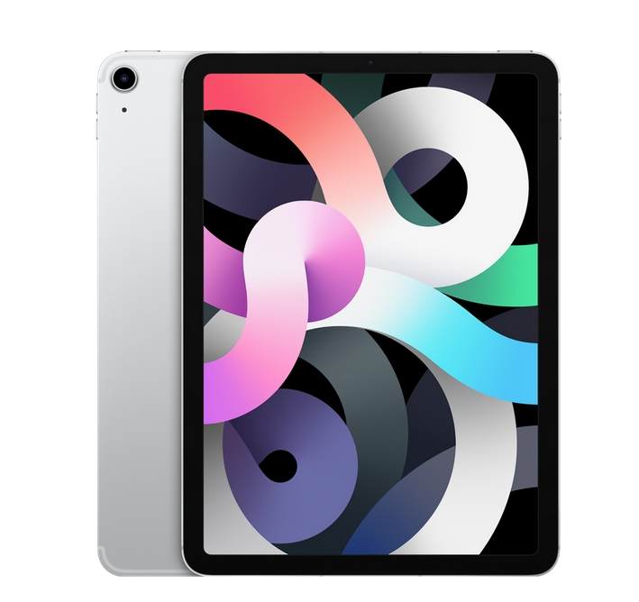 Tablet-Apple-10-9-inch-iPad-Air-4-Cellular-256GB-APPLE-MYH42HC-A